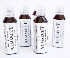 Almaecet diéta | Zsírégetés Harcosai Water Bottle, Drinks, Beverages, Drink, Beverage, Drinking