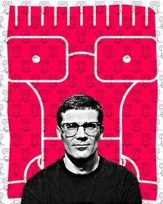 milo aukerman. descendents. #punk #punkrock #doctorateinbiochemistry