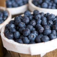 9 Foods That Elevate Mood