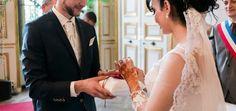Lace Wedding, Wedding Dresses, Marie, Fashion, Bride Gowns, Wedding Gowns, Moda, La Mode, Weding Dresses