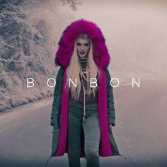 Download Bonbon by Era Istrefi http://swagytoon.ikbee.com/search/Bonbon-Era Istrefi