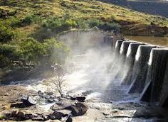 Meulspruitdam, ficksburg - Google Search I Am An African, South Africa, Waterfall, Landscapes, Southern, Country, Google Search, Travel, Outdoor