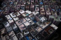 urban-villages-china-4