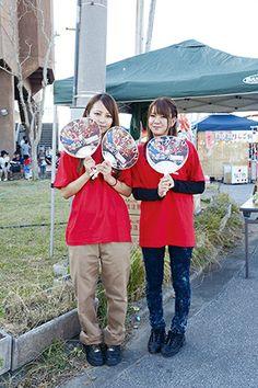 タント ダイハツ かわいい きあさん 沖縄スナップショットOkinawa's SnapShot