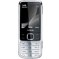 "Nokia 6700 IMEI unlock code at lowest price on internet. Unlock to use international SIM card and avoid roaming charges! Use any SIM card after unlocking the device! Popular network provider for Nokia USA: AT, T-Mobile, Verizon, Sprint Canada: Bell, Koodo, Solo, Telus , Virgin Mobile, & Rogers Europe: O2, Orange & Vodafone!  Worldwide networks supported! 5% Off coupon Code: ""PIN"" Go To: smartphoneunlockers.com"