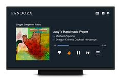 http://www.theverge.com/2015/3/7/8168191/pandora-plans-to-offer-new-day-pass-for-ad-free-music-access