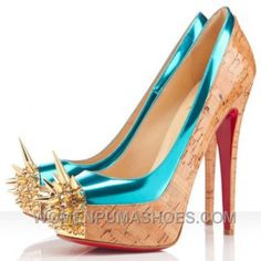 http://www.womenpumashoes.com/christian-louboutin-asteroid-160mm-leather-pumps-blue-top-deals-pj2yw.html CHRISTIAN LOUBOUTIN ASTEROID 160MM LEATHER PUMPS BLUE TOP DEALS PJ2YW Only $127.00 , Free Shipping!