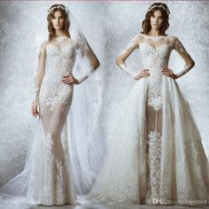 I found some amazing stuff, open it to learn more! Don't wait:http://m.dhgate.com/product/romantic-removable-wedding-dresses-2017-sexy/395129599.html