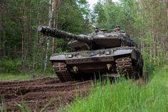 Future Weapons, German Army, War Machine, Military Vehicles, World War, Transportation, Tanks, Armour, Modern