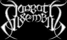 3540400007_logo.png (900×543)