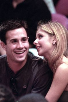 From Chrissy Teigen and John Legend to Tom Hanks and Rita Wilson, here to prove to you that love isn't dead and soulmates *do* exist are the famous couples that have stayed together for the long term Daphne Blake, Daphne And Velma, Sarah Michelle Gellar Buffy, David Boreanaz, Christina Ricci, Christina Aguilera, Reese Witherspoon, Buffy Summers, Freddie Prince Junior