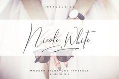 NicoleWhite Signatur