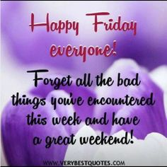 Image result for fabulous friday pics