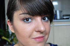 #makeup #me #girl #polishgirl #everydaymakeup #nuxe #ddcream #nuxeddcream