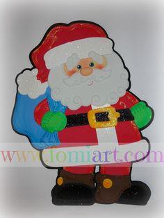 Elsa Gonzalez, Snoopy, Christmas Ornaments, Holiday Decor, Diy, Character, Creativity, Creative Crafts, Easy Christmas Ornaments