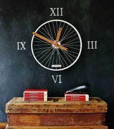 33 φανταστικές ιδέες επαναχρησιμοποίησης παλιών και άχρηστων αντικειμένων! | Φτιάξτο μόνος σου - Κατασκευές DIY - Do it yourself