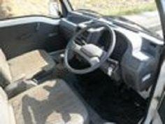 1987 subaru sambar mini truck 4x4 kei ese pick up truck 1991 subaru sambar 4x4 pickup