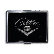 Photo cigarette case and other unique customizable photo gift ideas with your favorite photos and designs at Snapmade.com