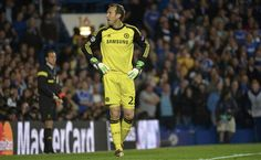 Mark Schwarzer reveals denying Liverpool the title was his best moment in a Chelsea shirt
