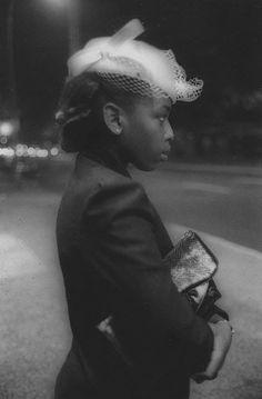 15 Best Harlem images | Harlem new york, New York City, Nyc
