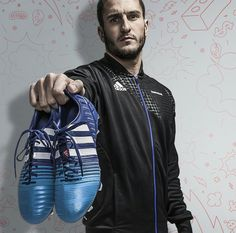 Best Soccer Shoes, Best Football Shoes