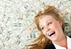 whats is 25% interest on 2500 on a cash advance loan - 3
