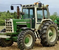 2314 Best Vintage Tractors images in 2019 | Vintage tractors ... Oliver Tractor Wiring Diagram on