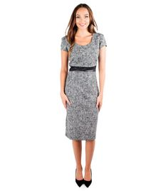 Dresses - Modest Fashionable Dresses – DOWNEAST