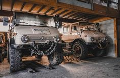 Universal Motor, Mercedes Benz Unimog, Bug Out Vehicle, Hummer, Custom Trucks, Jeeps, Motorhome, Cars And Motorcycles, Offroad