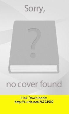 Teoria Dos Conjunctos Seymour Lipschutz ,   ,  , ASIN: B002JJK1HW , tutorials , pdf , ebook , torrent , downloads , rapidshare , filesonic , hotfile , megaupload , fileserve