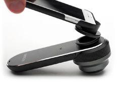 3Gen DermLite Dermascope Connection Kit for New iPhone 6
