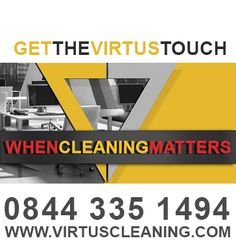 #cleaning services #London #Office cleaning