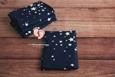 Starry Nights Jersey Knit Wrap - Newborn Photo Props Canada - Tiny Tot Prop Shop Newborn Posing, Newborn Photo Props, Newborn Photos, Baby Photos, Starry Nights, Navy Fabric, Knit Wrap, Photography Props, Beautiful Images