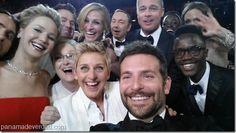 Científicos encuentran la fórmula para tomar la selfie perfecta - http://panamadeverdad.com/2014/09/09/cientificos-encuentran-la-formula-para-tomar-la-selfie-perfecta/