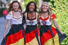 (NDJ) - CNN released a report that states that Chilean tourists are the friendliest in the world followed by the Germans and Americans.            According to the report tourists from Chili are easy to get along with while Germans embrace other cultures and ...