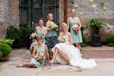 Sycamore Blumen Garden Weddings.  Flowers by Tassie Tagarelli.  www.instinctsdesignstudio.com
