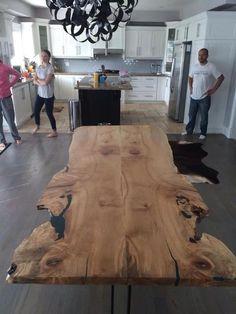 maple live edge, live edge table, wood slab, wood slab table, custom handcrafted table, wood slab tables, live edge coffee table,live edge bar, wood slab ba