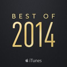 "Apple has just come out with its ""Best of 2014"" promotional features on the App Store and the Mac App Store."