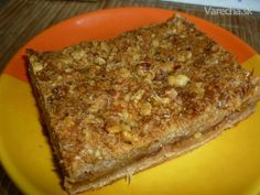 Lasagna, Banana Bread, Baking, Ethnic Recipes, Food, Fine Dining, Bakken, Essen, Meals