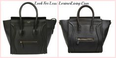 http://lorimerliving.blogspot.com.au/2015/12/look-for-less-structured-handbag.html