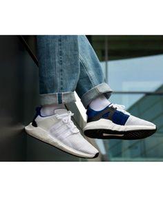 2017 Fashion Men's Trainers Adidas Originals Gazelle