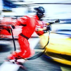 Pit lane action.  Estoril Circuit Fujifilm X-T2 / Fujinon 16-55mm f2.8 - #travelshooteditrepeat #xphotographer #xphotographers #photographer #photography #fujifilm #fujiuser #lifeasaphotographer #estoril #motorsport #automotive #racing #race #extreme #action #wow #awesome #elms #travel #world #travellers #paddock #photooftheday #picoftheday #fujifilm_xseries #wow #repost #paddock #sport #lifestyle Taken by @thefujipro