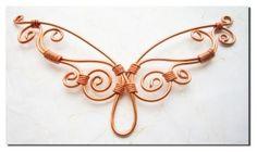 wings. by Daniella_Nella