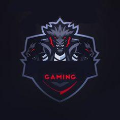 ASTRAL Team Logo Design, Logo Desing, Logo Esport, Logo Branding, Logo Inspiration, Logo Dragon, Sports Team Logos, Sports Graphic Design, Esports Logo