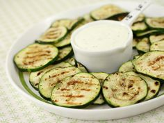 Dovlecei+la+gratar Cucumber, Zucchini, Vegetables, Food, Drinks, Cooking, Drinking, Beverages, Vegetable Recipes