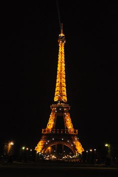 Famous Tower