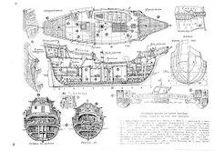 Golden Hind, Santa Maria, Plan Paris, Nautical Design, Harley Davidson, Concept Art, Vintage World Maps, Diagram, Illustrations