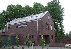 Klinkerhaus Wohnhaus Neuenkirchen