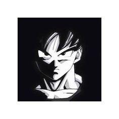 Dragon Ball Z goku : Décorations murales par doudoupaloma