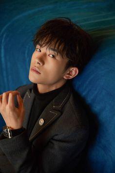 Full Hd Photo, Jackson Yi, Love U So Much, Chinese Boy, Celebs, Celebrities, My Crush, Hd Photos, Korean Drama